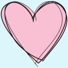 corazon-dibujo 1