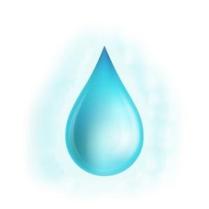 gota-de-agua_23-2147502413